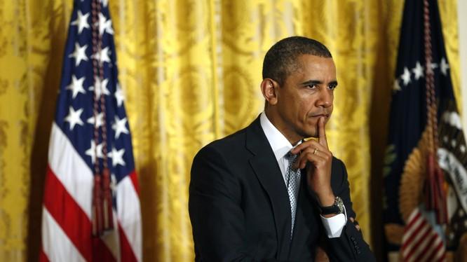 Các nước thành viên TPP sẽ nhóm họp với ông Obama tại hội nghị thượng đỉnh APEC ở Peru.