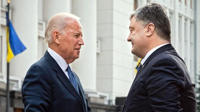 Chuyên gia: Ukraine sẽ nhọc nhằn, dễ bị thí mạng.