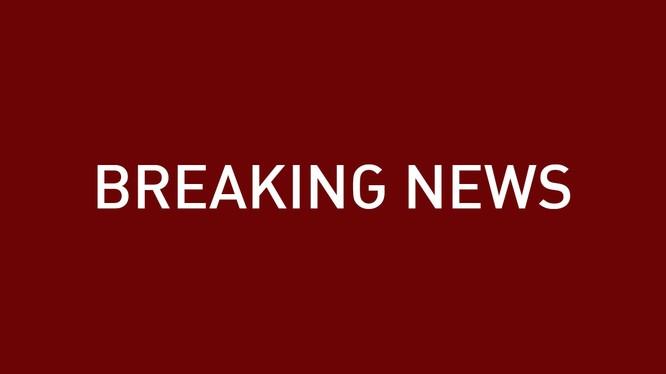 Tấn công bằng súng ở trại dưỡng lão tại Pháp, ít nhất 1 người chết