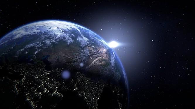 Nơi nào có thể tồn tại sự sống ngoài hành tinh?