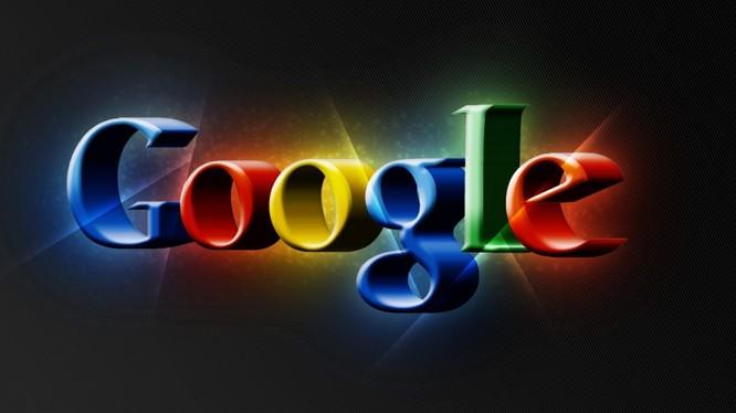 Google chính thức vào Cuba (ảnh minh họa)