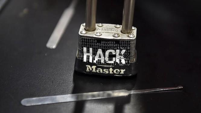 Tình báo quốc gia Mỹ: CIA chưa chứng minh được Nga điều khiển hacker can thiệp bầu cử Mỹ (ảnh minh họa)
