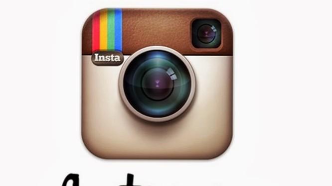 Instagram ra mắt tính năng lưu bài đăng giống Facebook