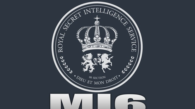 Chuyên gia tình báo Anh nghi diễn đàn của Đại học Cambridge có liên hệ với điệp viên Nga
