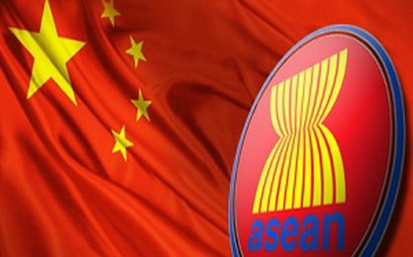 Trung Quốc sẵn sàng giúp Philippines đảm nhiệm vai trò Chủ tịch ASEAN