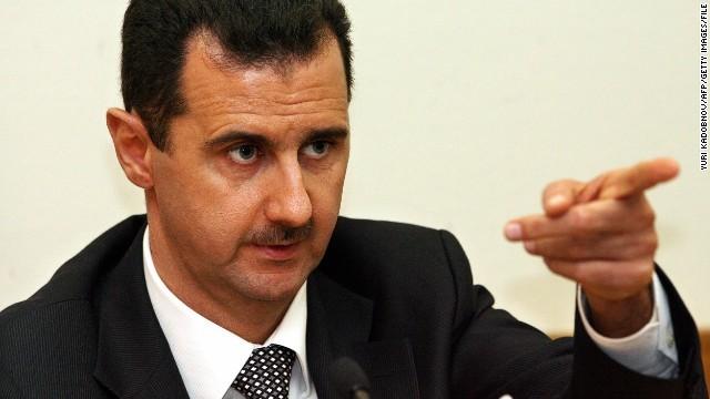 Tổng thống Syria Assad: Cải thiện quan hệ Nga Mỹ sẽ ảnh hưởng đến vấn đề Syria