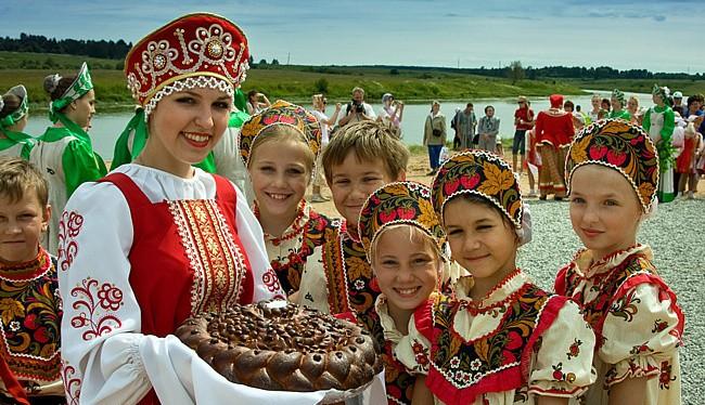 Belarus là địa điểm ẩn chứa nhiều trải nghiệm du lịch thú vị.