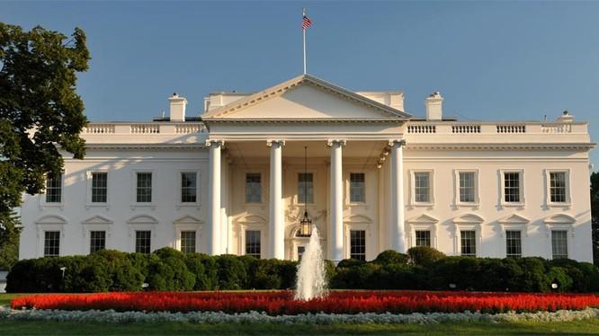 Donald Trump sẽ trục xuất các nhà báo Mỹ khỏi Nhà Trắng?