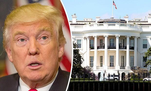 Chính quyền tân Tổng thống Mỹ Donald Trump tái khẳng định sẽ rút khỏi Hiệp định TPP