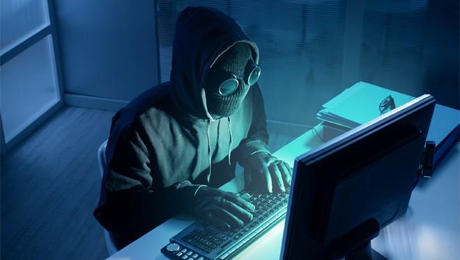 Nga thông báo năm 2016 đã bị hacker tấn công 70 triệu lần.