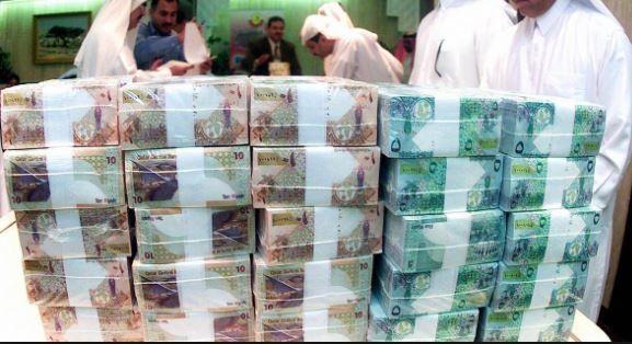 Ả Rập Saudi đề nghị trả giá cao để dụ nghị sĩ Syria từ bỏ Tổng thống Assad? (ảnh minh họa)