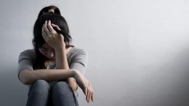 Trong thời đại ngày nay, các bệnh rối loạn tâm thần, đặc biệt là trầm cảm ngày càng phổ biến
