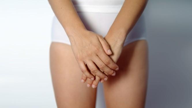 Nhiễm trùng nấm men cũng như các bệnh viêm nhiễm phụ khoa khác ảnh hưởng rất lớn đến chức năng sinh sản của phụ nữ.