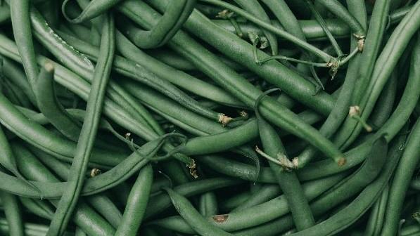 Thường xuyên ăn đậu cô ve, bạn sẽ nhận được nhiều lợi ích tuyệt vời