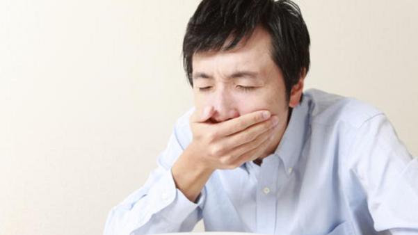 Mách bạn cách xử trí ngộ độc thực phẩm trong dịp Tết. Ảnh minh họa: Internet