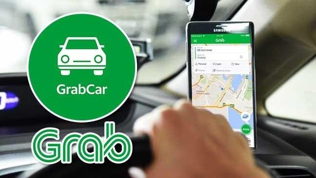 """Mở tài khoản để bán hàng trên Amazon, Alibaba, Tiki, Lazada. Đăng ký cho thuê phòng trên Airbnb, Booking, Agoda. Tham gia làm tài xế của Uber, Grab, Be... Nghĩa là anh đã trở thành đối tác của họ trong vai trò một """"micro - entrepreneur"""" chứ không phải một"""