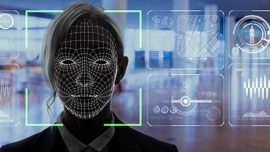 Công nghệ nhận diên khuôn mặt là sáng tạo độc đáo, nhiều ưu việt nhưng lại làm dấy lên lo ngại xâm phạm quyền riêng tư. Ảnh: Internet