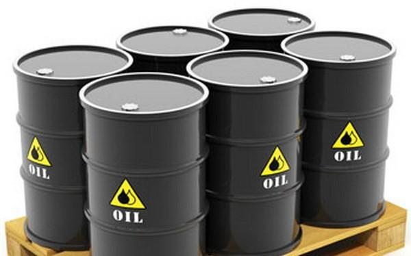 Giá dầu có thể quay lại mốc 200 USD ?
