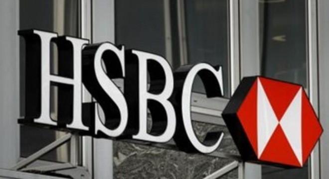 """HSBC và nghi vấn """"giúp"""" nhiều khách hàng giàu có trốn thuế"""