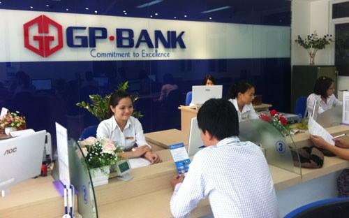 Các ngân hàng đang nỗ lực để tạo ra một hình ảnh đẹp