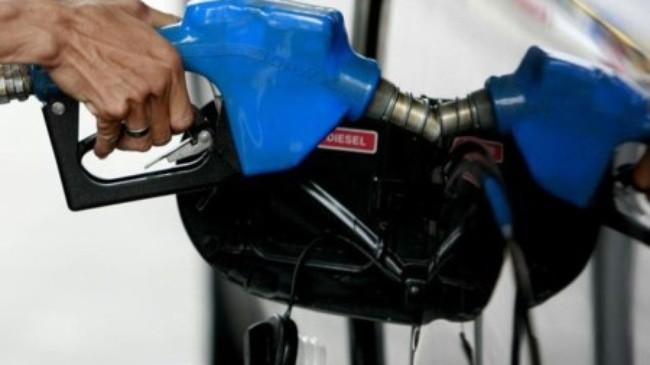 Việt Nam đã chuyển từ một nước sản xuất dầu ròng thành một nước tiêu thụ dầu ròng