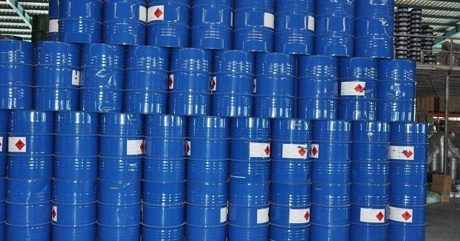 Hóa chất Việt xuất khẩu sang 20 nước, sắp cán mốc 1 tỷ USD