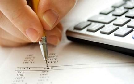 Phớt lờ nợ xấu, làm đẹp báo cáo bằng giao dịch có cam kết hoàn lạ
