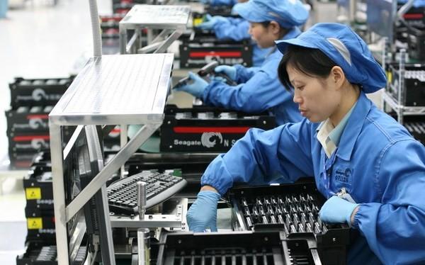 Làm sao để thu hút được các doanh nghiệp FDI lớn vào Việt Nam ?