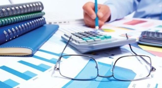 Thanh tra tại NH CSXH: Kiến nghị kiểm điểm trách nhiệm với chủ tịch, TGĐ của BIDV và Vietinbank