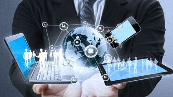 Xu hướng marketing online nào lên ngôi năm 2015?