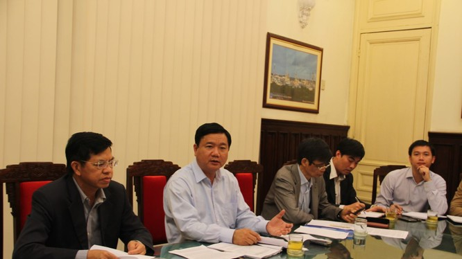 Đề xuất giảm 1,2 tỷ USD làm sân bay Long Thành