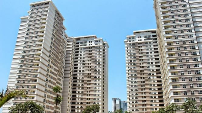 Thị trường bất động sản đã chứng kiến không ít chủ đầu tư áp dụng nhất quán chính sách bán nhà giá gốc.