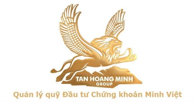 Công ty quản lý quỹ của Tân Hoàng Minh bị đình chỉ hoạt động