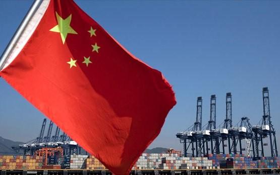 S&P hạ dự báo tăng trưởng của Trung Quốc và Nhật Bản, nâng dự báo cho Ấn Độ