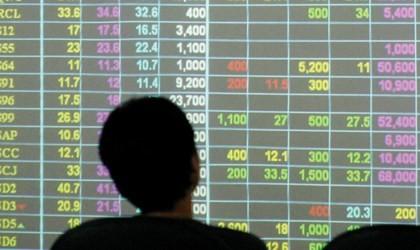 [Báo cáo SSI Research] Nhìn lại kinh tế Việt Nam 2014: Phục hồi trong nghi ngờ