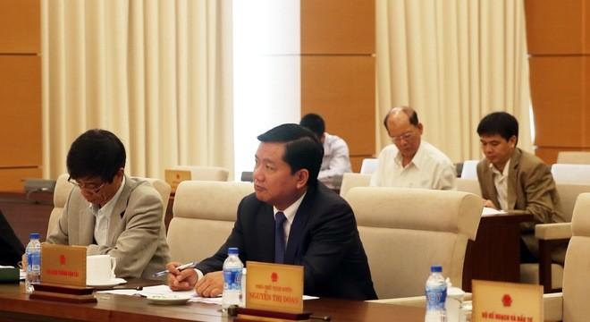 Xây sân bay Long Thành với nguồn vốn đa dạng