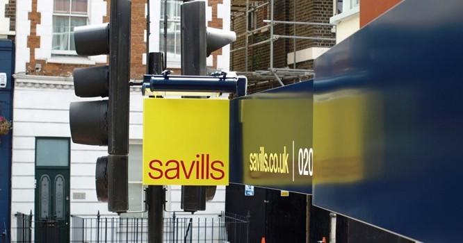 Savills mua lại CBRE tại Malaysia