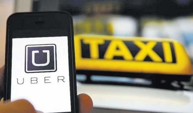 Theo Sở GTVT TP.HCM, hầu hết các chủ xe sử dụng phần mềm Uber để kinh doanh vận tải đều không đáp ứng đầy đủ các quy định của pháp luật về kinh doanh và điều kiện kinh doanh vận tả