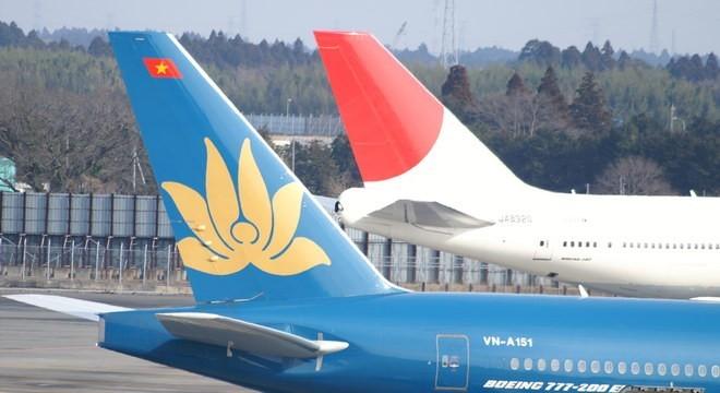 VietnamAirlines dự kiến phát hành hơn 282 triệu cổ phiếu cho NĐT chiến lược