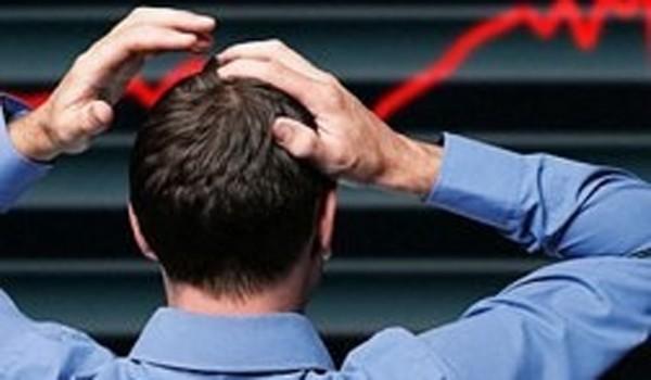 2.233 doanh nghiệp - chiếm tỉ lệ 76,5% doanh nghiệp tư nhân chiếm đã buộc phải tạm ngừng hoạt động trong 2 tháng đầu năm nay