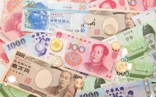 Thật khó để không xem làn sóng cắt giảm lãi suất gây bất ngờ của các ngân hàng trung ương ở khu vực châu Á, từ Trung Quốc, Ấn Độ cho tới Singapore, trong năm nay là không nhằm giành lợi thế cho xuất khẩu