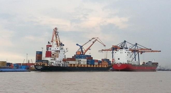 Những cảng nào sẽ được ưu tiên ?