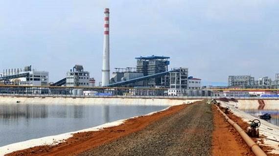 Bù lỗ giá điện cho dự án alumin lên đến 4.900 tỉ đồng