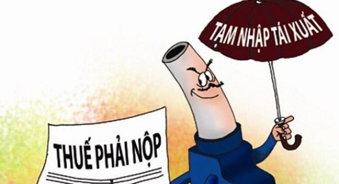"""Sau 2 năm, Hiệp hội Xăng dầu vẫn muốn """"đòi"""" tiền thuế từ Bộ Tài chính"""