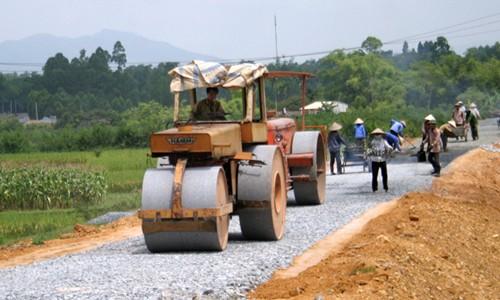 Thêm 2 dự án tại Việt Nam dính nghi án tham nhũng khi sử dụng vốn ODA.