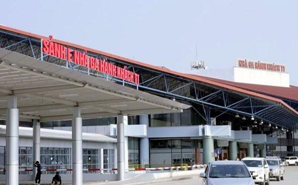 Nhà ga T1 (Nội Bài) và càng hàng không Phú Quốc sẽ được chuyên rnhượng theo hình thức O&M