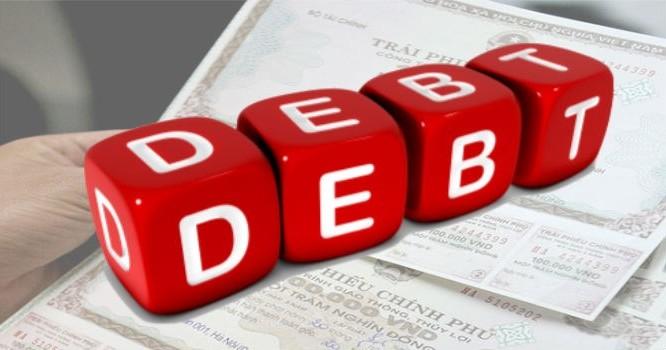 VAMC được phát hành tối đa 80.000 tỷ đồng trái phiếu mua nợ xấu