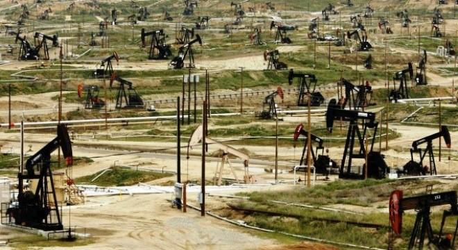 Giá dầu bật tăng sau khi Saudi Arabia chào giá cao hơn