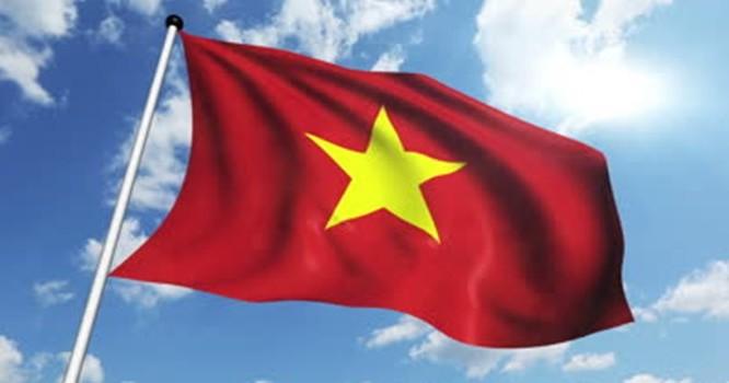 Việt Nam và tầm quan trọng của TPP