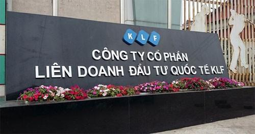 Phạt công ty chứng khoán cung cấp dịch vụ tài chính 'chui'